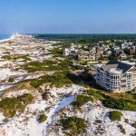 watersound real estate for sale