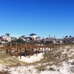 Watersound Beach Market Report May 2016