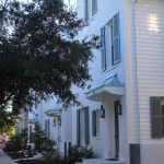 Rosemary Beach South Real Estate