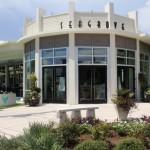 seagrove real estate