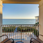 Destin Real Estate Report February 2016