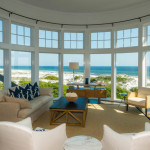 Destin Real Estate Market Report November 2015