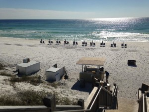 seagrove real estate