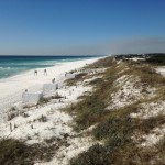 Destin Real Estate Report December 2015 Year End