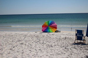 miramar sandestin real estate market report