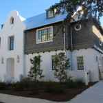 Rosemary Beach Real Estate North January 2016
