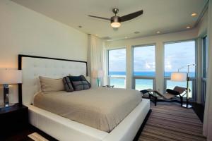 sandestin & miramar real estate