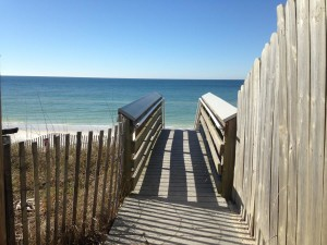 30a east real estate