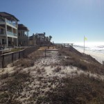 Rosemary Beach Real Estate South Statistics February 2016