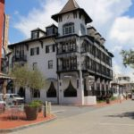 Rosemary Beach Real Estate Market Report July 2016