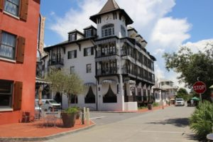 rosemary beach real estate market report