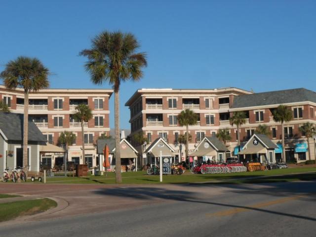 seacrest real estate