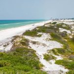 Market Report December 2016 West 30A Continues to Trend Upwards