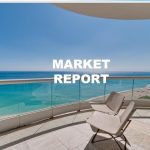 MARKET REPORT EMERALD COAST AUGUST 2017!