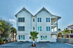 45 Sandy Shores