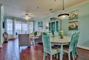 Village of South Walton Condo Sold!