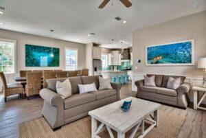 240 Driftwood Rd, Miramar Beach, FL